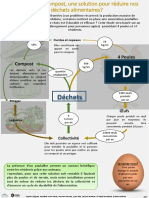 alimentation_durable_poulailler.pdf