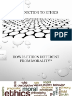Intro_ethics