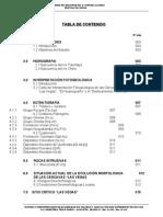Informe-Geologia