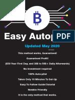 BTC_Autopilot_Method_MAKE_700$-800$ _PER_WEEK (1)