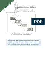 macros_excel.pdf