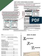 EFT-HOW-IT-WORKS-FLIER.pdf