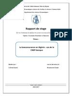 RAPPORT_de_STAGE.pdf
