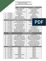 Rancangan Pengajaran 2009_TSW