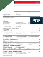 Manual Tecnico de Productos.pdf