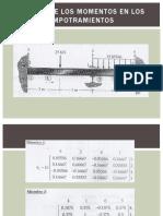 Metodo Matricial en Vigas 2.pdf
