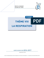 POLY - PCEM1-THEME VIII 2016 - BY MED_TMSS