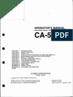 SX-CA5XX OM 1999.pdf