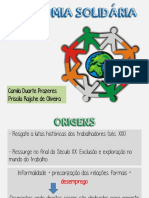 apresentaoeconomiasolidria-140506165251-phpapp02