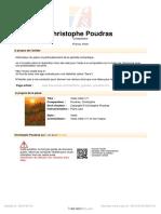 [Free-scores.com]_poudras-christophe-valse-039-1-95812-667