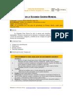 guiahorrorenlaiiguerramundial-120601115407-phpapp02.pdf