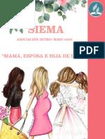 SIEMA BOLETIN .pdf
