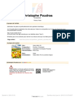 [Free-scores.com]_poudras-christophe-valse-039-6-97534