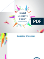 Social_Cognitive_Theory