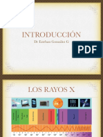 01.-Dr.-González-Introduccion-a-la-radiologia.pdf
