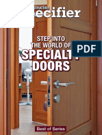 Krieger_Step_Into_The_World_Of_Specialty_Doors
