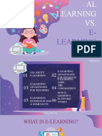 Traditional Learning Vs E-learning_ Yo!Coach.pptx