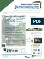 Poster_de_presentation_EPNAC
