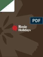 RosieHolidaysProfile
