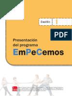 EmPeCemosFichas_Sesiขn01