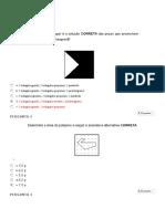AS_III-2.docx