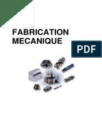 cours_fm.pdf