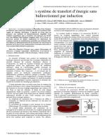 article_182231.pdf