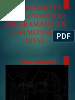 diagnostico-y-mantenimiento-programado-en-los-motores-diesel-1228784996066043-8