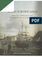 Cartagena_de_Indias_La_bahia_mas_codicia.pdf