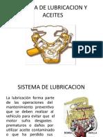 sistemadelubricacionyaceites-150211135817-conversion-gate01
