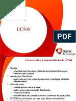 3.- UC500.ppt