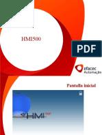 4.- HMI500.ppt