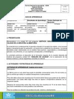 Guía de aprendizaje unidad N°4.pdf