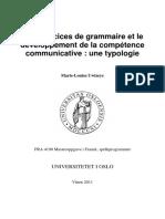 30854698.pdf