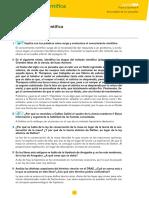 4 fisica anaya solucionario.pdf