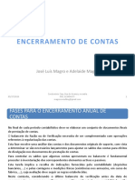 ENCERRAMENTO DE CONTAS_FORMAÇÃO