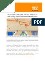OBO_Newsletter_01-2018_HR_ocuvanje_funkcije_na_drvu