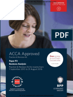 ACCA P3 Business Analysis_ Practice and Revision Kit ( PDFDrive.com ).pdf