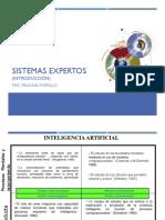 Sistemas Expertos _ Introducción-fusionado