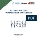 FarmaceuticosCosmeticos.pdf