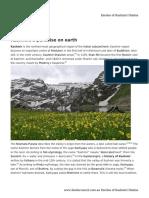 Exodus of Kashmiri Hindus.pdf