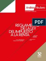 REGLAMENTO_DE_LA_LEY_DEL_IMPUESTO_A_LA_RENTA_EDICIÓN_ABRIL_2020.pdf