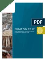 innovar para incluir ( PDFDrive.com )