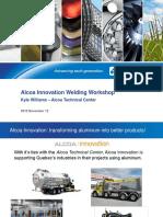 Alcoa_Innovation_Welding_Workshop_November_2015