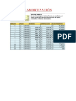 Cuadro de Amortizacion - Metodo Frances.xlsx