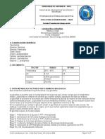 formato presentación lactobacillus