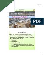 cours_gestion de la prodution