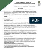 SOCIALES GRADO 6 PDF