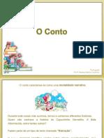 1-contocaractersticas-111031004529-phpapp02