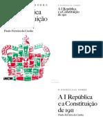 115_OEssencialSobreAPrimeiraRepublica.pdf